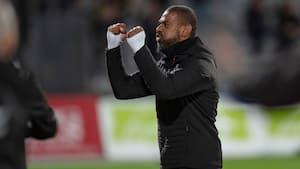 Dem kan FC Midtjylland og AGF trække i Europa