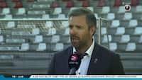 AaB-sportschef om assistenternes udløb: Vi lytter til cheftrænerens tanker