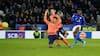 Kæmpe drama: Leicester slår Everton efter VAR-intervention i fire minutters tillægstid