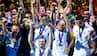 Vardar vinder Champions League: Se højdepunkterne her