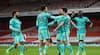 Liverpool sprudler mod Arsenal - Chelsea ydmyget på hjemmebane: Se ALLE lørdagens PL-kasser her