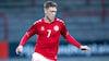 Andreas Skov Olsens fem flotteste scoringer for FCN