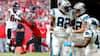 Stor NFL-debat: 'Det her hold kommer til at overraske mest'