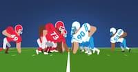 Guiden til alle NFL-rookies: Bliv helt klar til den nye sæson på 180 sekunder