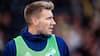 'Der skal ikke så meget til' - Brøndby-fan spår Nicklas Bendtner succes i FCK