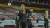 Highlights: Vilde Bamford med sublimt hattrick i 3-0-sejr over Aston Villa - se det hele her