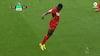 Watford henter 3-1 sejr i oprykkerbrag - se mål og højdepunkter her