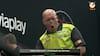 Michael van Gerwen vinder Nordic Dart Masters efter fantastisk finale