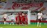 Liverpool kom bagud, men endte med sejr mod Arsenal - se alle højdepunkter her