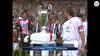 Italiensk rivalopgør i CL-finalen: Dida og Buffon viste storspil i straffesparkskonkurrencen