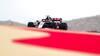 Magnussen ender i sidste fjerdedel ved Bahrains første træning
