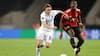 Engelsk legende tosset med FCK-profil