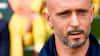Officielt: Sisto og Jensens træner fyret - her er den nye Celta Vigo-boss
