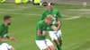 Forrygende mål: 18-årig Viborg-profil plaffer i nettet via stolpen - se 1-0-målet her