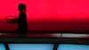 Bukarest vært for lodtrækningen til UEFA EURO 2020 i november
