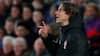 Premier League-drømmen fortsætter for Thomas Frank og co: Se Brentford besejre Swansea