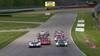 Kevin Magnussen i aktion i USA: Se starten på løbet her