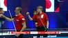 Dansk pool-duo er klar til VM-kvartfinale - se afgørelsen her