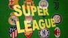 Ny udvikling: PL-klub har fortrudt - Nu vil de ud af Super League