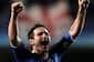 Officielt: Frank Lampard bliver manager for engelsk klub