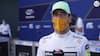 Ricciardo efter flot femteplads: 'Dét her er jeg stolt over'