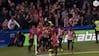 Adams udligner Havertz' føringsmål på Stamford Bridge