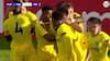 Straffedrama: Chelsea slår Barcelona ud i Youth League-semifinalen - se alle målene her