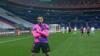 22-årige Kylian Mbappe efter endnu en vild rekord: 'Jeg er kun lige startet'