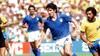 Italien sørger over tabet af en af sine store sønner