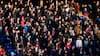 Crystal Palace lander stort fransk talent