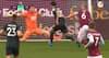 'Hvor er det fantastisk!': Rodrigo vipper frækt Leeds på 3-0