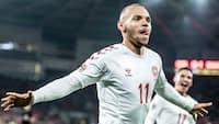 Sådan kan UEFA Nations League give Danmark (og de andre) EM-adgang