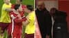 Ballade på Anfield: Klopp og Dyche i voldsomt skænderi – Spillerne ryger i totterne på hinanden