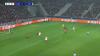 Sevilla spiller uafgjort for tredje gang i træk