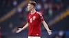 20 klubber har kontaktet FC Nordsjælland for at få fat i Andreas Skov Olsen