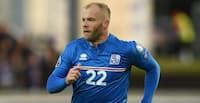 Islandsk legende fortsætter karrieren i Molde