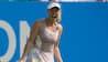 Ny nedtur for Wozniacki - dårlig optakt til sæsonens store mål