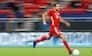 Spanier jagter sin 20. titel med FC Bayern...