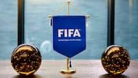 Hjælp på vej: Fifa arbejder på økonomisk corona-hjælpepakke