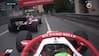 'Fremragende kørt': Mick Schumacher sætter dristig overhaling ind på F2-konkurrent - se det her
