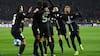 Mest scorende i gruppespillet: Se PSG's 17 mål på vej mod ottendedelsfinalerne