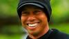 Tiger får pressen til at bryde ud i grin: John Daly tager en vogn - jeg gik med et brækket ben