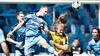 Fysisk træner: Derfor har Randers FC haft ekstra fokus på restitution efter coronapause