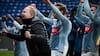 SønderjyskE: 'Europa League er en anden økonomisk virkelighed'