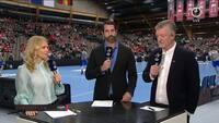 Aalborg-boss svarer på kritik efter klub-VM i Saudi-Arabien: 'Det er andre, der må træffe den beslutning for os'