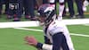 Texans - Broncos highlights uge 14