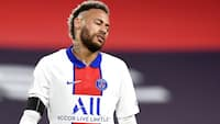Fire point i de sidste to kampe garanterer Lille mesterskabet efter PSG's pointtab mod Rennes