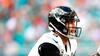 'En sejr for alle os der kan lide NFL' - Men der er grund til at være skeptisk