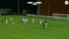 NordicBet Liga Magasinet: Se alle målene fra 1. division