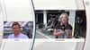 Luna om paddock-rygter: 'Ocon forventer helt klart et F1-sæde'